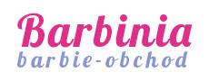 Barbinia-barbie-obchod.cz