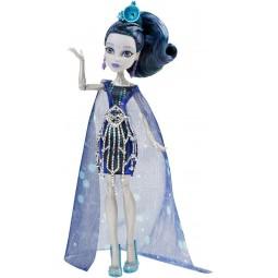 Mattel Monster High Hvězdné příšerky Elle Eedee