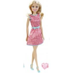 Mattel Barbie Dárková